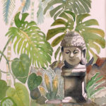 Watercolour classes brisbane