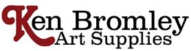 header_logo_bromley