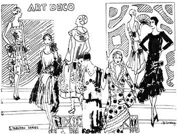 watercolour art classes - - Now and Then Fine Art Studio