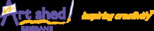 logo_artshed